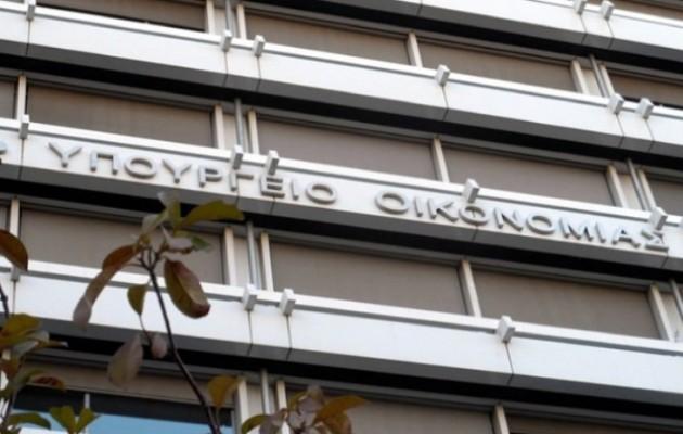Το Δημόσιο χρωστάει 4,8 δισ. ευρώ