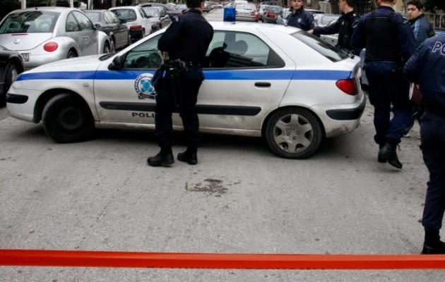 Μαφιόζικη δολοφονία στην Αλεξανδρούπολη – Σκότωσαν γνωστό επιχειρηματία έξω από το σπίτι του