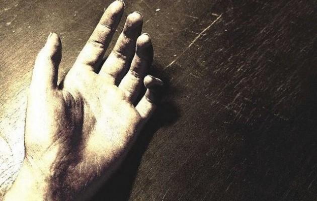 Αυτοκτόνησε αστυνομικός που υπηρετεί στη φύλαξη της οικίας κυβερνητικού στελέχους