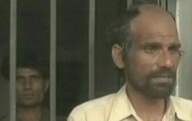Συνελήφθη Πακιστανός κανίβαλος που έχει φάει 100 ανθρώπους κι ένα μωρό