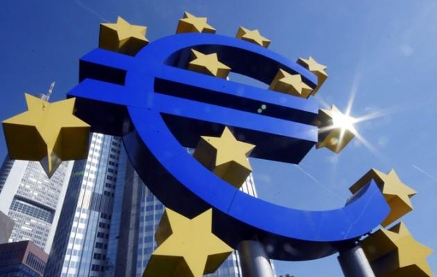 ΔΝΤ: Γερμανία και Ιταλία επηρεάζουν αρνητικά τις προοπτικές ανάπτυξης στην Ευρωζώνη