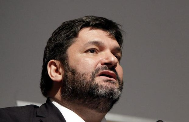 Φαήλος Κρανιδιώτης: «Διώξτε τώρα την Πελώνη» για τη δήλωση για την τουρκική παρενόχληση