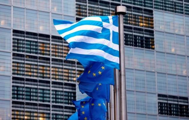 Ζήτημα ωρών η έξοδος της Ελλάδας στις αγορές λένε τα διεθνή ΜΜΕ, δεν επιβεβαιώνει η κυβέρνηση