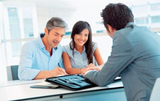 5 κριτήρια για να επιλέξετε φερέγγυα ασφαλιστική εταιρεία