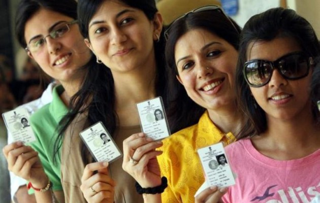 Εκλογές στην μεγαλύτερη δημοκρατία του πλανήτη, την Ινδία