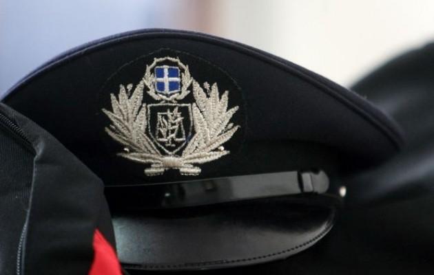 Αστυνομικός εγκέφαλος κυκλώματος πορνείας