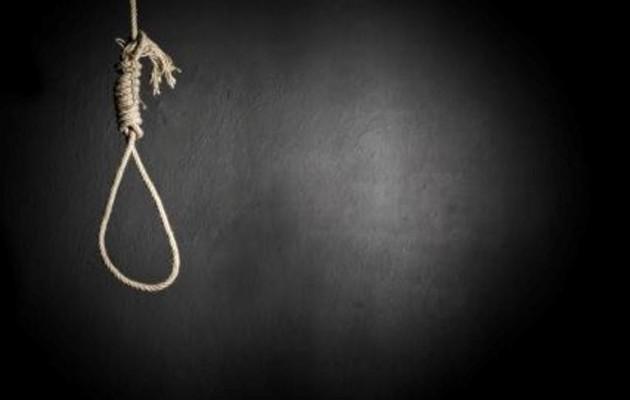 Κοζάνη: 22χρονος κρεμάστηκε την ημέρα των γενεθλίων του