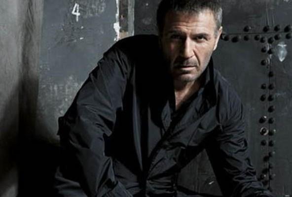 «Ο Νίκος Σεργιανόπουλος προωθήθηκε στον θάνατό του από τους….»