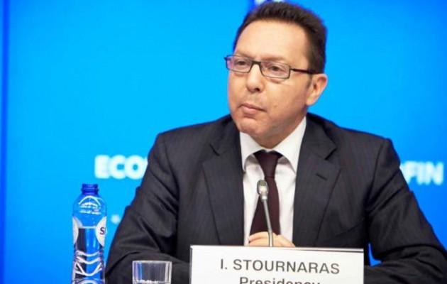 Γ. Στουρνάρας: «Ελήφθησαν μεγάλες αποφάσεις για την Ελλάδα»