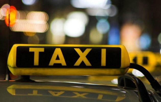 Βρέθηκε ο ταξιτζής που είχε μεταφέρει τον ασθενή με MERS