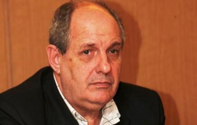 Τέρενς Κουίκ: Να περιοριστεί το Τουρκικό Προξενείο στον διπλωματικό του ρόλο!