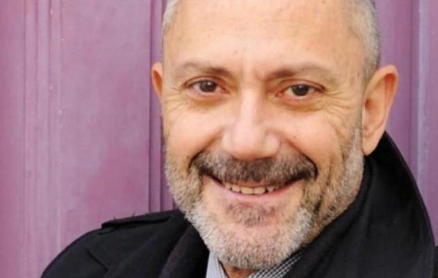 Αποσύρεται από υποψήφιος Δήμαρχος Αθηναίων ο Γρ. Βαλλιανάτος
