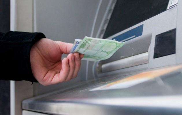 Έρχεται νέα χαλάρωση των capital controls – Τι αλλάζει για καταθέσεις και συναλλαγές