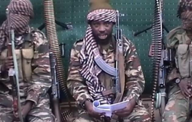 Η Μπόκο Χαράμ επιβεβαίωσε: Νεκρός ο Αμπουμπακάρ Σεκάου