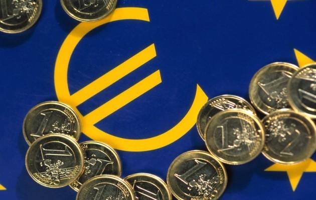 Στο 0,5% υποχώρησε ο πληθωρισμός στην ευρωζώνη