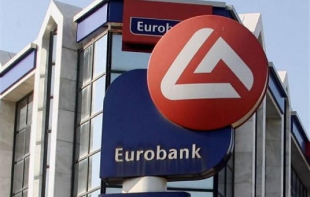 Eurobank: Επιφυλακτικές οι αγορές με την Ελλάδα
