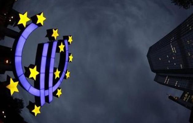 ΕΚΤ: Ιστορικό χαμηλό 0,15%  το βασικό επιτόκιο – Αρνητικό επιτόκιο στις καταθέσεις