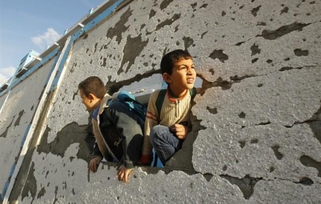 Συνομιλίες Χαμάς – Φατάχ για σχηματισμό κυβέρνησης εθνικής ενότητας στην Παλαιστίνη