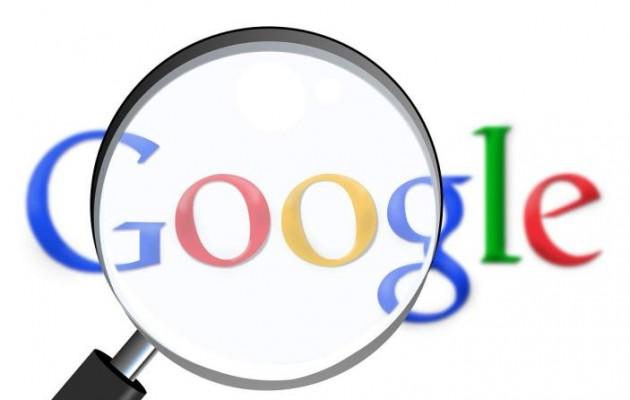ΗΠΑ: 38 Γενικοί Εισαγγελείς από αντίστοιχες Πολιτείες «καταδιώκουν» τη Google