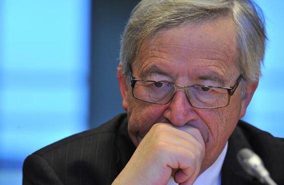 Γιούνκερ: Θα εκλεγώ πρόεδρος της Επιτροπής – Η Ευρώπη δεν εκβιάζεται