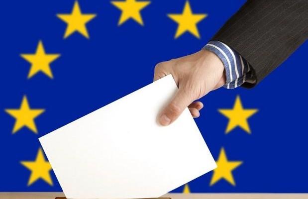 Νίκη ευρωσκεπτικιστών σε Βρετανία και Ολλανδία