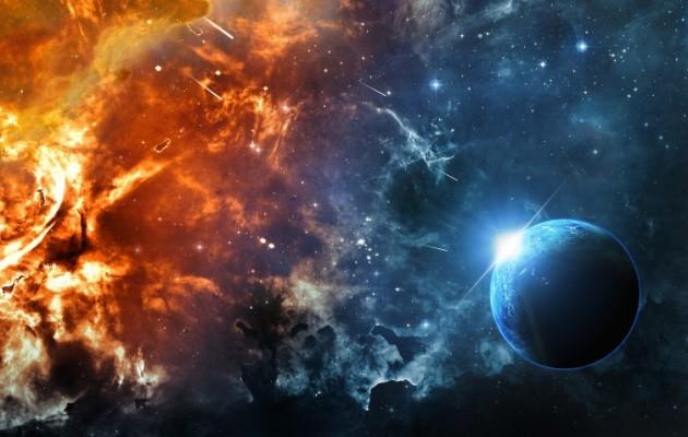 Θα μπορούμε να ανακαλύψουμε εξωγήινη ζωή σε 20 χρόνια