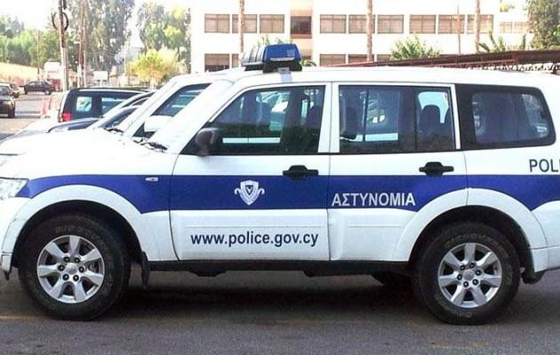 Κύπρος: Αστυνομικός παρενοχλούσε ανήλικη