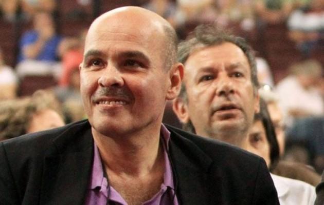 Μιχελογιαννάκης: Διαγραφή του χρέους, να τελειώνουμε!