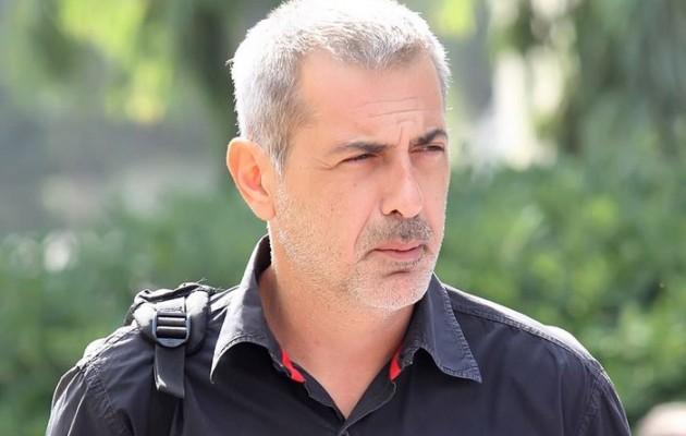 Γιάννης Μώραλης: Απαιτούμε η Γενοκτονία των Αρμενίων να αναγνωριστεί από την παγκόσμια κοινότητα στο σύνολό της