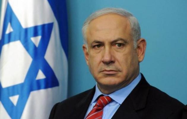 Ο Νετανιάχου διώχνει το Αλ Τζαζίρα από το Ισραήλ – Το κανάλι εκπέμπει προπαγάνδα των ισλαμιστών