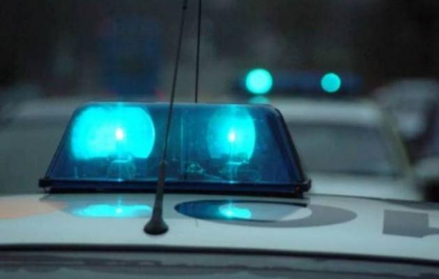 Καβάλα: Πυροβόλησαν πισώπλατα και σκότωσαν ιδιοκτήτη καντίνας στην εθνική οδό