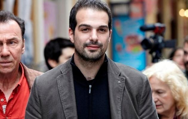 Σακελλαρίδης στο Tribune: Θα είμαι δήμαρχος των πολιτών και όχι των συμφερόντων
