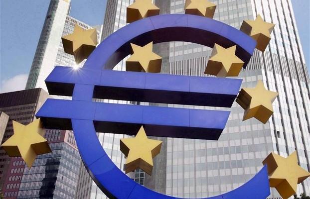 ΕΚΤ: Πρόοδος στα δημοσιονομικά και στις μεταρρυθμίσεις στην Ελλάδα
