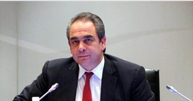 Μίχαλος σε Interpol και Europol: 20 δισ. χάνει κάθε χρόνο η ελληνική αγορά από το παρεμπόριο