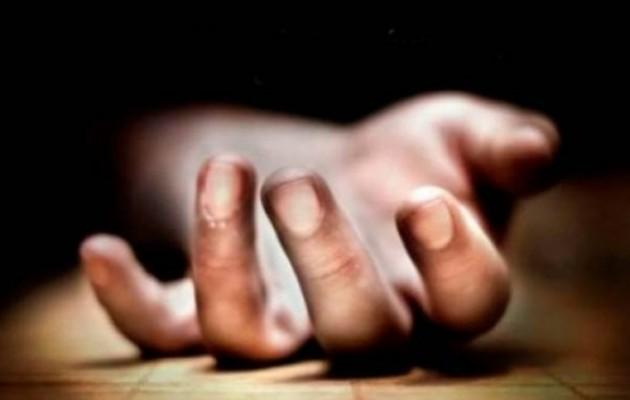 47χρονος Κρητικός σκότωσε τη σύντροφό του και μετά αυτοκτόνησε