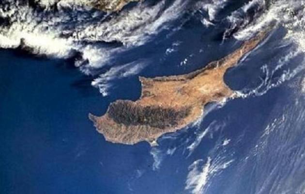 Στην τελική ευθεία για τις Προεδρικές Εκλογές στην Κύπρο – Με ποια ατζέντα κατεβαίνει ο κάθε υποψήφιος