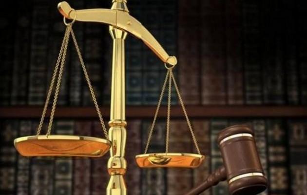 Το Ανώτατο Δικαστήριο έδωσε την επιμέλεια στον πατέρα