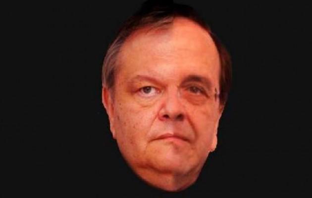 Το δίμορφο πρόσωπο της πολιτικής ασχήμιας