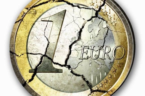 Το ευρώ έχει ημερομηνία σύντομης λήξης
