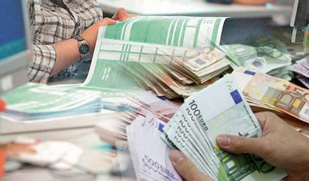 Αύξηση φόρων σε Ελλάδα και Ευρωπαϊκή Ένωση