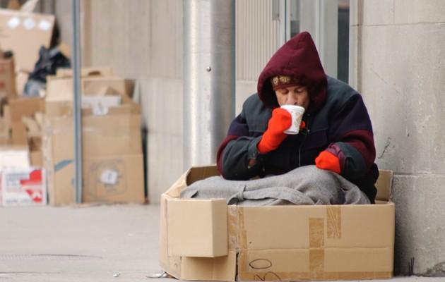 Παγκόσμια Τράπεζα: 767 εκατ. άνθρωποι ζουν με κάτω από 2 δολάρια τη μέρα