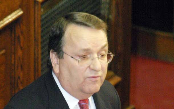 Γ. Καρασμάνης: Δεν θα γίνουν αυξήσεις στο αγροτικό ρεύμα