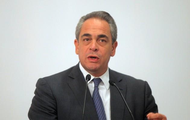 Μίχαλος προς Κονιόδρου: Η λέξη ΑΕΠΙ Α.Ε. προκαλεί αναστάτωση και αποτροπιασμό