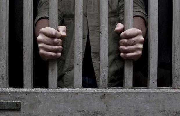 Πακιστάν: Καταδικάστηκαν γιατί έφαγαν τη… σoρό ενός μωρού