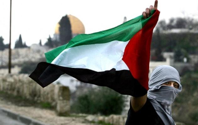 Νεκρός 15χρονος Παλαιστίνιος από ισραηλινές σφαίρες