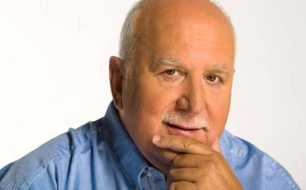 Γιατί «μπήκε» χειρουργείο ο Γιώργος Παπαδάκης – Τα σημάδια της επέμβασης