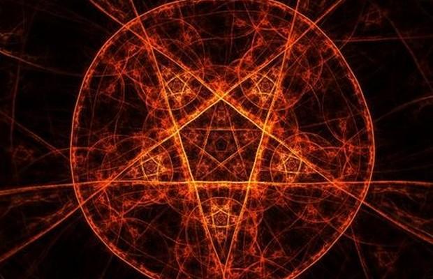 Τι δηλώνει ο πατέρας του Σατανιστή της Γλυφάδας