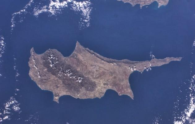 Αναβαθμισμένο αμερικανικό ενδιαφέρον για την Κύπρο