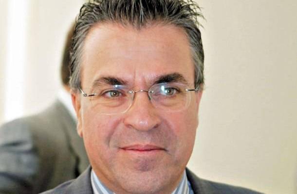 Μετά τον Κωνσταντινόπουλο και ο Ντινόπουλος πανηγυρίζει για τους παιδικούς σταθμούς