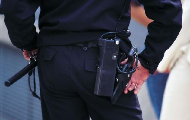 Εξαρθρώθηκε εγκληματική οργάνωση στο Βόλο
